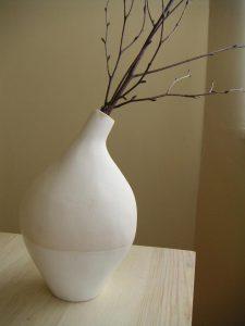 LoskaArt - ceramika