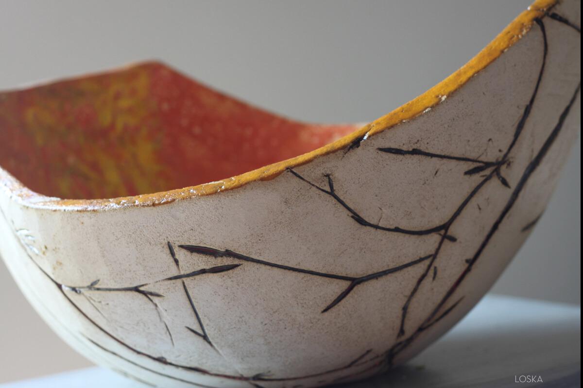 ceramika misa Jasiek