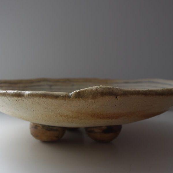 patera ceramiczna