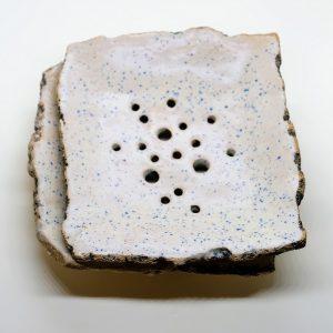 Mydelniczka - ceramika